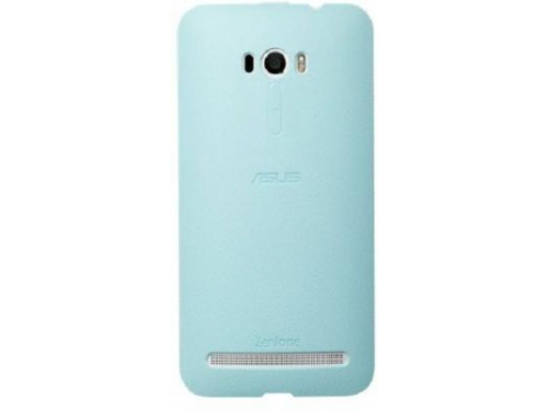 ����� ��� ��������� Asus ��� Asus ZenFone Selfie ZD551KL (90XB00RA-BSL390), �������, ��� 1