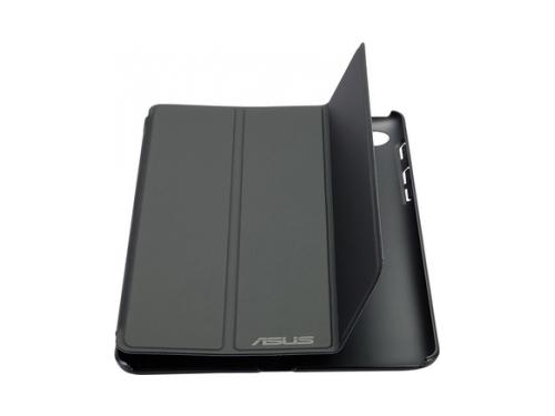 ����� ��� �������� Asus ��� Asus Nexus 7 2013 PREMIUM COVER Black, ��� 2