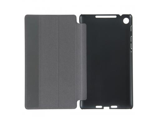 ����� ��� �������� Asus ��� Asus Nexus 7 2013 PREMIUM COVER Black, ��� 3
