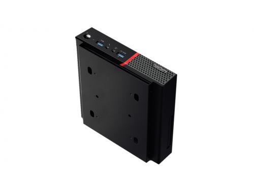 ������ Lenovo ThinkCentre Tiny M700 , ��� 5