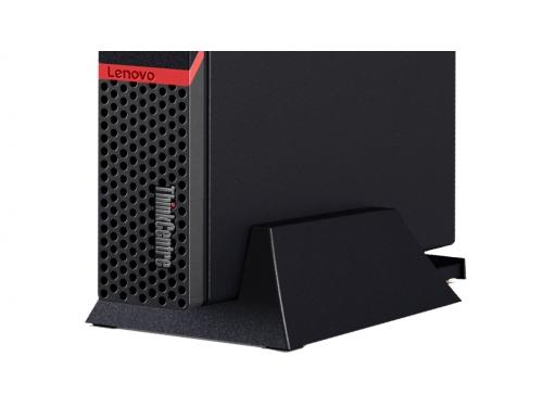 ������ Lenovo ThinkCentre Tiny M700 , ��� 6