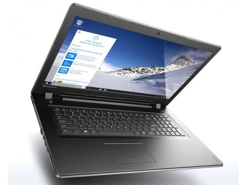 Ноутбук Lenovo IP300-17ISK , вид 2