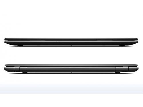 Ноутбук Lenovo IP300-17ISK , вид 5