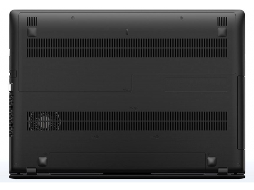 Ноутбук Lenovo IP300-17ISK , вид 8