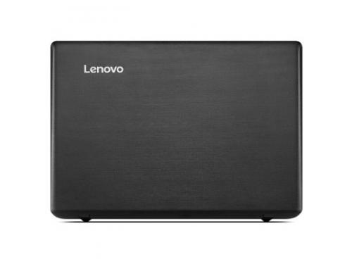 Ноутбук Lenovo IdeaPad 110-15ACL , вид 7
