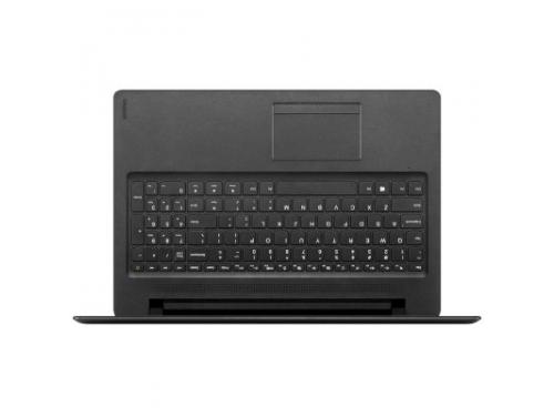 Ноутбук Lenovo IdeaPad 110-15ACL , вид 2