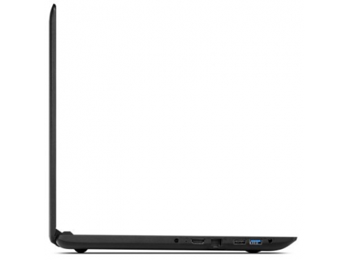 Ноутбук Lenovo IdeaPad 110-15ACL , вид 6