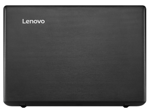 Ноутбук Lenovo IdeaPad 110 15 AMD , вид 4