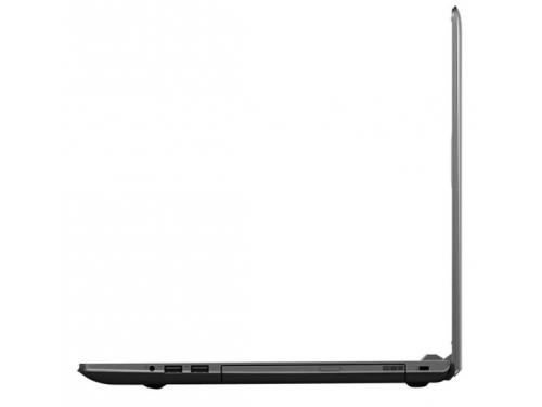 ������� Lenovo IdeaPad 300-15ISK , ��� 4