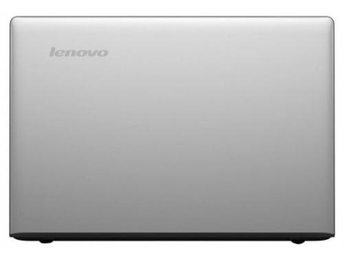 ������� Lenovo IdeaPad 300-15ISK , ��� 6