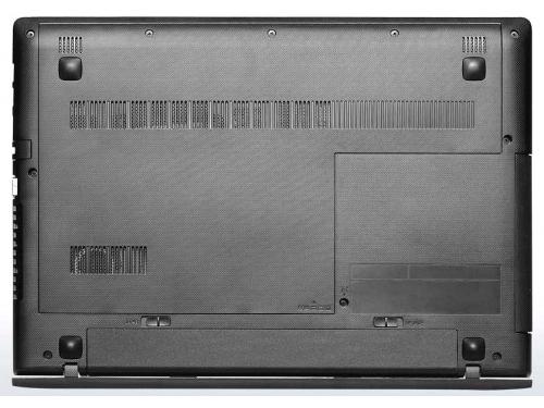 ������� Lenovo 300-15ISK , ��� 7