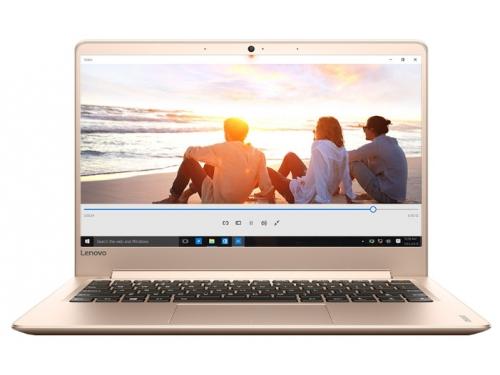 Ноутбук Lenovo IdeaPad 710S-13IKB , вид 1