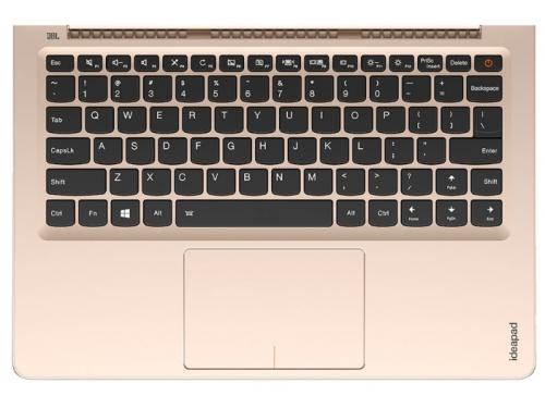 Ноутбук Lenovo IdeaPad 710S-13IKB , вид 2