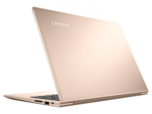 Ноутбук Lenovo IdeaPad 710S-13IKB , вид 3