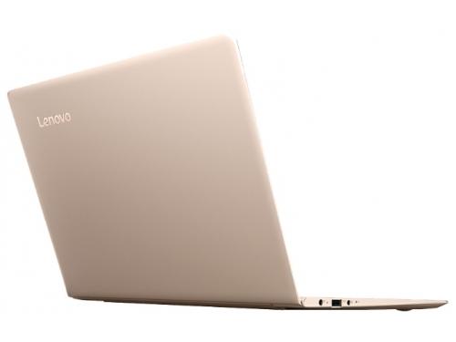 Ноутбук Lenovo IdeaPad 710S-13IKB , вид 5