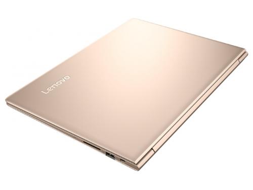 Ноутбук Lenovo IdeaPad 710S-13IKB , вид 6