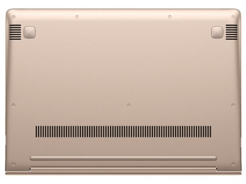 Ноутбук Lenovo IdeaPad 710S-13IKB , вид 4