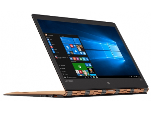 Ноутбук Lenovo IdeaPad Yoga 900s-12ISK , вид 5