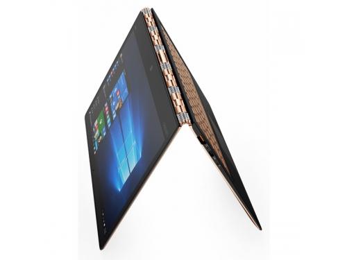 Ноутбук Lenovo IdeaPad Yoga 900s-12ISK , вид 7
