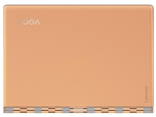 Ноутбук Lenovo IdeaPad Yoga 900s-12ISK , вид 8