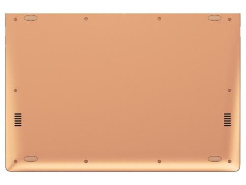 Ноутбук Lenovo IdeaPad Yoga 900s-12ISK , вид 9