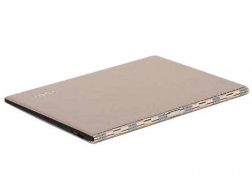 Ноутбук Lenovo IdeaPad Yoga 900s-12ISK , вид 10