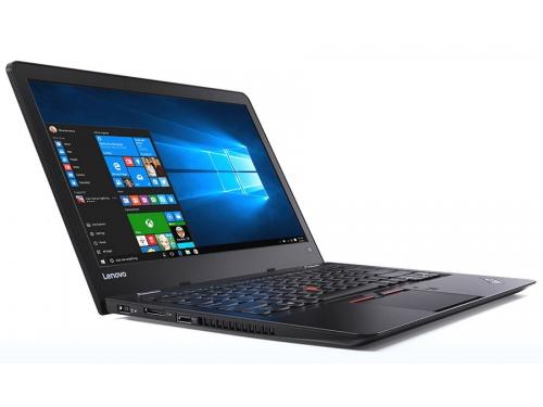 Ноутбук Lenovo ThinkPad Edge 13 , вид 1