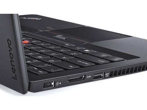 Ноутбук Lenovo ThinkPad Edge 13 , вид 3