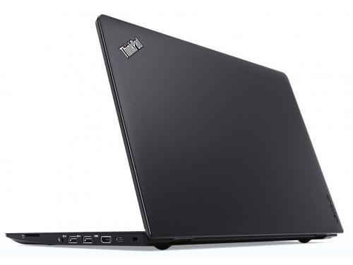 Ноутбук Lenovo ThinkPad Edge 13 , вид 4