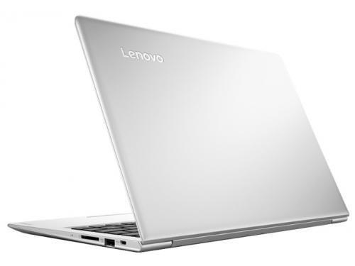 Ноутбук Lenovo IdeaPad 710S-13ISK , вид 6