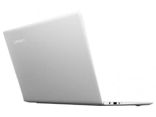 Ноутбук Lenovo IdeaPad 710S-13ISK , вид 7