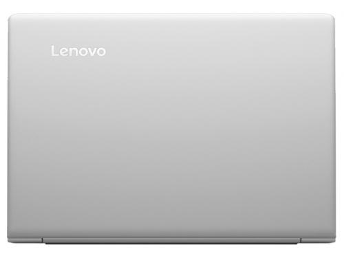 Ноутбук Lenovo IdeaPad 710S-13ISK , вид 2