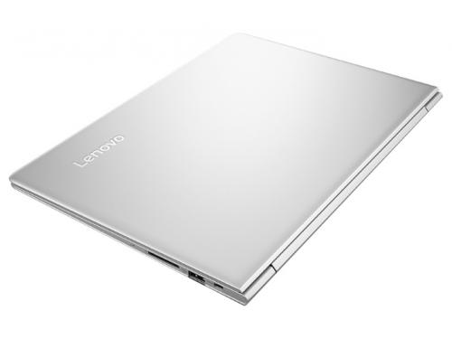 Ноутбук Lenovo IdeaPad 710S-13ISK , вид 5