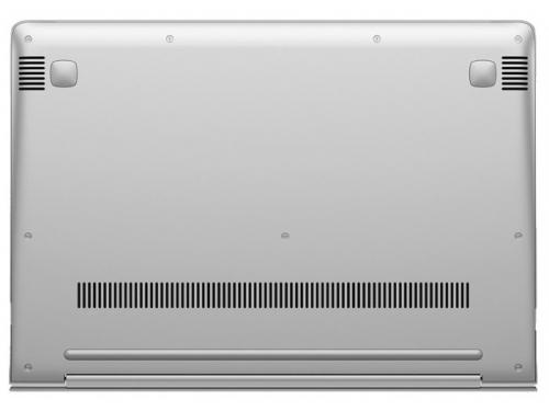 Ноутбук Lenovo IdeaPad 710S-13ISK , вид 3