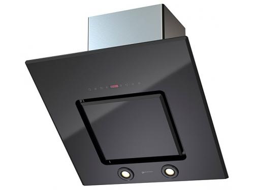 Вытяжка Shindo Astrea sensor 60 SS/BG 3 ETC, вид 1