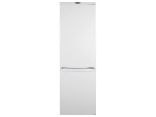 Холодильник Don R-291 B, вид 1