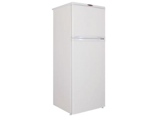 Холодильник Don R- 226 B, белый, вид 1