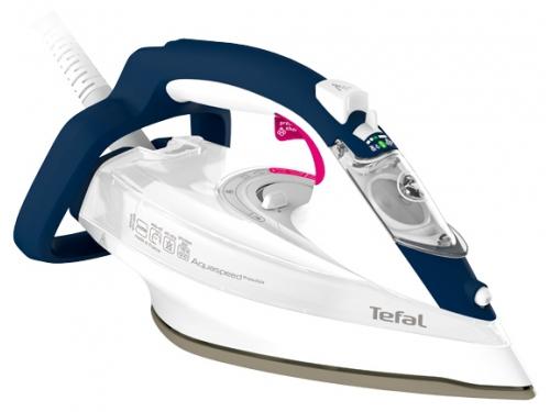 ���� Tefal FV 5548, ��� 1