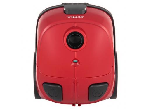 ������� Supra VCS-1602, �������, ��� 2