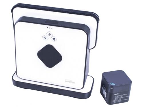 ������� iRobot Braava 390T (�������), ��� 1
