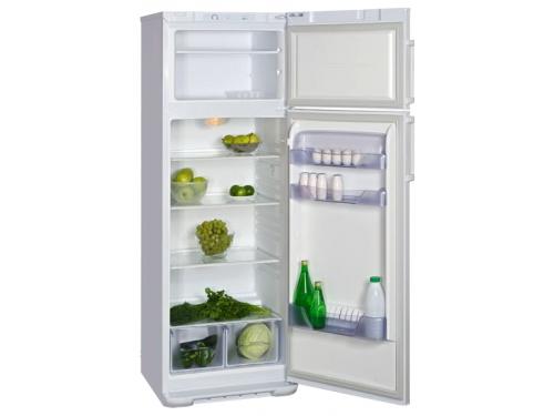 Холодильник Бирюса 135KLEA белый, вид 1
