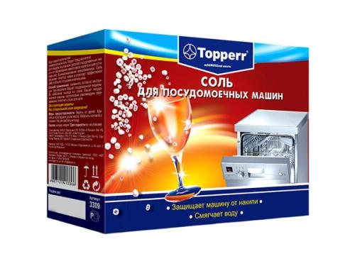 ��� ����������� Topperr 3309 ����  ��������������� 1.5 ��, ��� 1