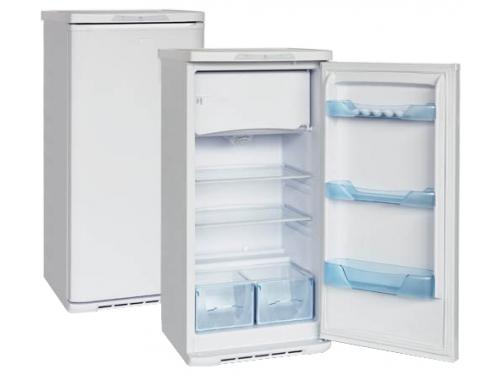 Холодильник Бирюса_238, вид 1
