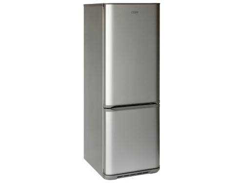 Холодильник Бирюса M 134, вид 1