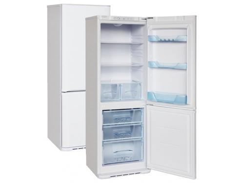Холодильник Бирюса 133, вид 1