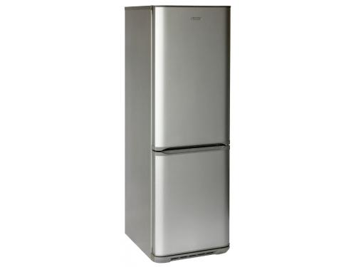 Холодильник Бирюса M133, вид 1