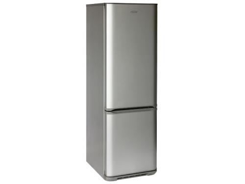 Холодильник Бирюса M 132, вид 1