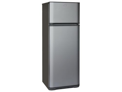 Холодильник Бирюса M135, серый, вид 1