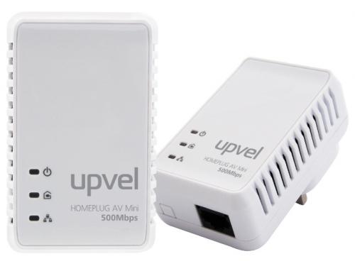 PowerLine-������� UPVEL UA-251PK, �������� ���������, ��� 1
