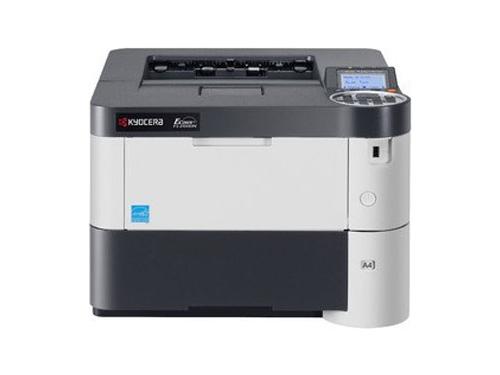 �������� �/� ������� Kyocera FS-2100DN, ��� 1